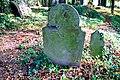 Stary cmentarz żydowski w Cieszynie26.JPG