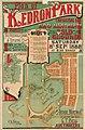 StateLibQld 2 262808 Estate Map of Kedron Park Estate, Brisbane, Queensland, 1888.jpg