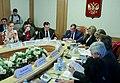 State Duma Committee on International Affairs 2019-11-22 (1).jpg