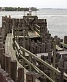 Staten Island Ferry Wharf (4672681443).jpg