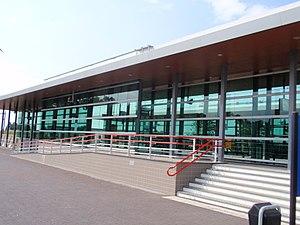 Station Reeshof1.JPG