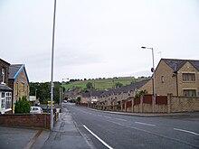 Bradford Libraries Wikivisually