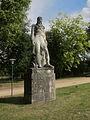 Statue-lycéemilitaireSaintCyr3.jpg
