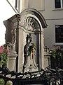 Statue à bruxelles.jpg