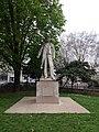 Statue de Sadi Carnot - Place Charles Delestraint.jpg