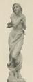 Statuette - Le Froid.png