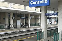 Stazione Cancello.jpg