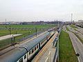 Stazione di Grugliasco 05.jpg