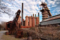 Steam Shovel, Cowper Stoves, & Blast Furnace (5375678478).jpg