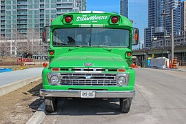 Steam Whistle, Toronto (20110613-IMG 3571).jpg