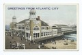 Steel Pier, Atlantic City, N. J (NYPL b12647398-74174).tiff