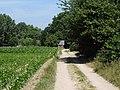 Steenkouterbaan met wegkapel - 288929 - onroerenderfgoed.jpg