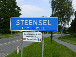 Steensel - Wikipedia