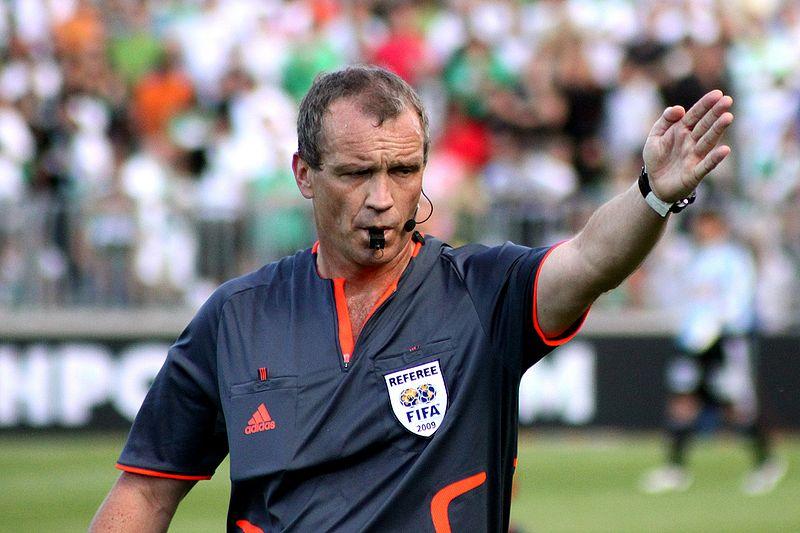 Datei:Stefan Meßner, Schiedsrichter (4).jpg