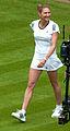 Steffi Graf (Wimbledon 2009) 9.jpg