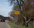 Steinbach an der Jagst 3917.jpg