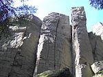 Steinwand - panoramio - Rhöntommy (2).jpg