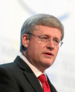 Stephen-Harper-January-26-2012.png