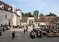 Stetteldorf - Tag des Denkmals 2012 (2).JPG