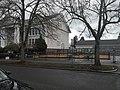 Stevens Elementary School during COVID epidemic 02.jpg