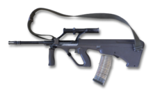 Steyr AUG 5,56 mm noBG.png