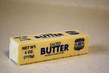 Butter - Wikipedia