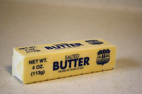Stick-of-butter-salted.jpg
