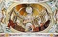 Stiftskirche Rein Deckenmalereien Detail 6.jpg