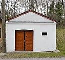 Stillfried Kellergasse Kirchweg 3.jpg