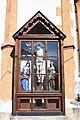 Stockenboi - Bichlkapelle - Kreuzigungsgruppe.jpg