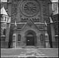 Stockholm, Sofia kyrka - KMB - 16000200108643.jpg