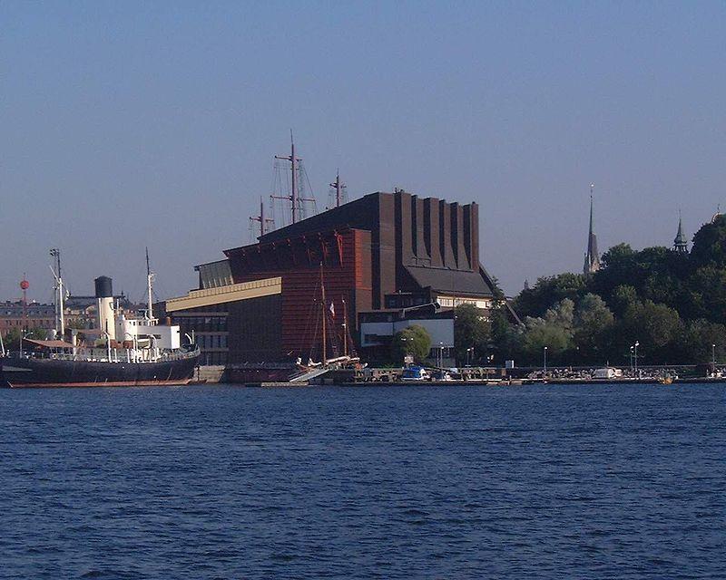 Stockholm, Vasamuseet.JPG