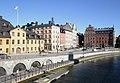 Stockholm-394-Roedbodtorget-2005-gje.jpg