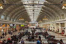 Stockholm Central Station September 2013.jpg