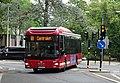 Stockholm SL bus line 69 02.jpg