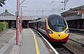 Stockport railway station MMB 08 390028.jpg