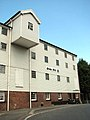 Stoke Mill - the locum - geograph.org.uk - 1353429.jpg