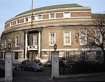 Stoke newington town hall 2.jpg