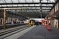 Stoke on Trent Station - geograph.org.uk - 1134100.jpg