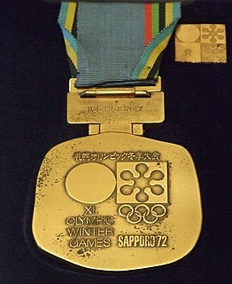 Ice hockey at the 1972 Winter Olympics
