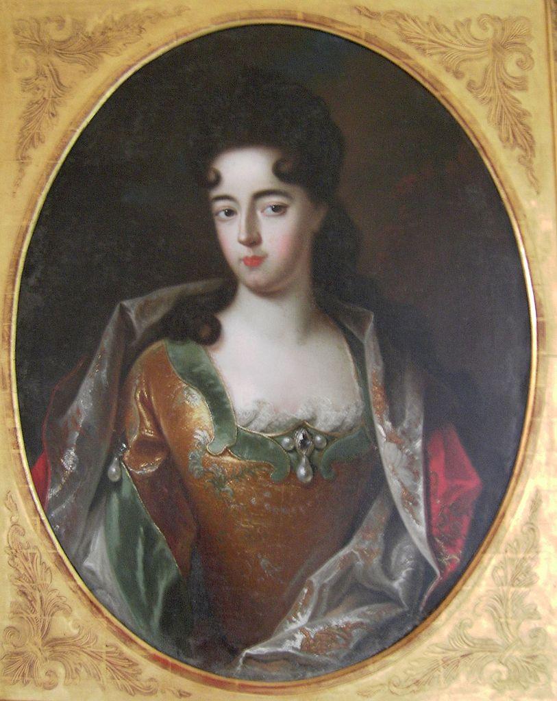 http://upload.wikimedia.org/wikipedia/commons/thumb/f/f9/Stolpen-Cosel.JPG/813px-Stolpen-Cosel.JPG?uselang=ru