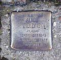 Stolperstein Alice Wielzynski.jpg