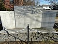 Stoneham Vietnam Veterans Memorial - Stoneham, MA - DSC04276.JPG