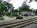 Stones Garden in Northwest Zone.jpg