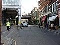 Stoney Street - geograph.org.uk - 1022989.jpg