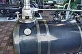 Stoomgemaal De Tuut stoommachine (3).jpg