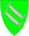 Coat of arms of Stor-Elvdal kommune