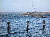 Storm at North Harbor Lysekil.jpg
