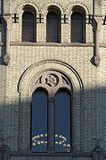 Stortinget 2011 window detail.jpg
