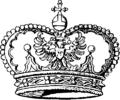 Ströhl-Regentenkronen-Fig. 30.png